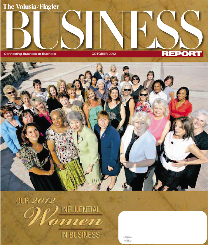 women-in-business-cover-photo