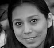 Miriam Peñaloza