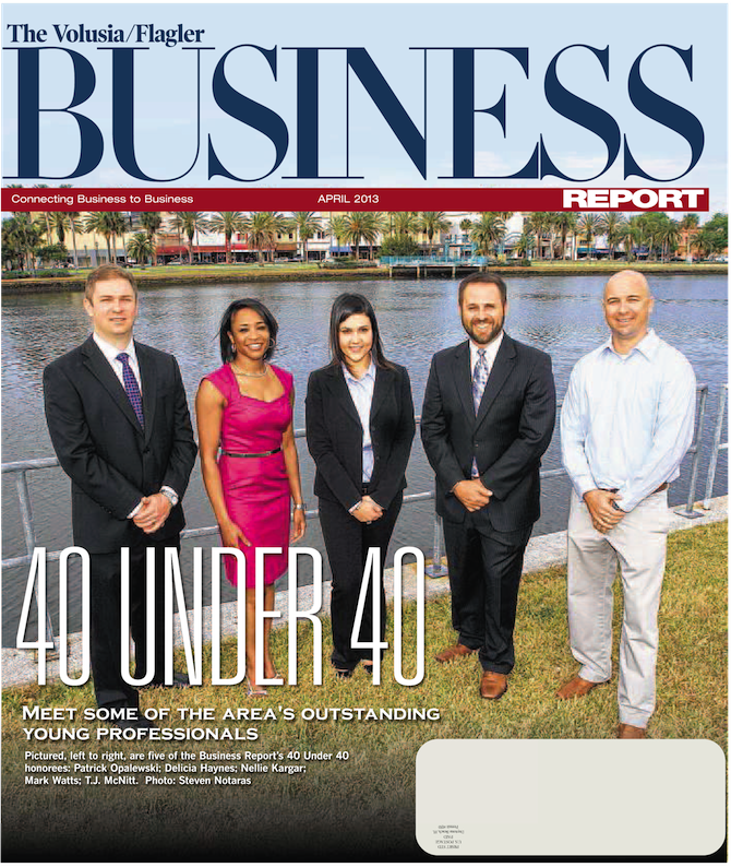 40under40cover