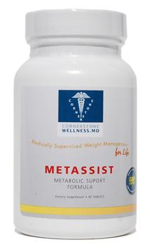 Image result for cornerstone metassist